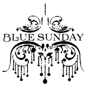 Blue-Sunday-Logo-Transparent