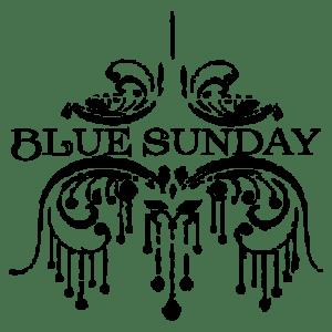 Blue-Sunday-Logo-Transparent