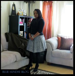 RFB Skirt 2
