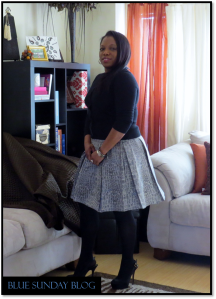 RFB Skirt 3