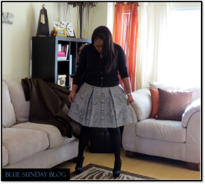 RFB Skirt 4