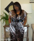 McCall's M6083 - The Jumpsuit