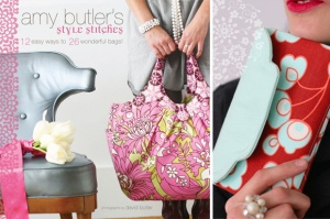 amybutlers_stylestitches_book